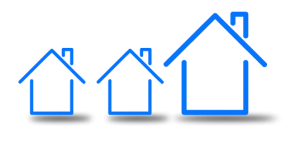 houses-icons