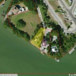 739 PALM POINT DR GOODLAND, FL 34140