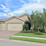 3971 ASHENTREE CT FORT MYERS, FL 33916