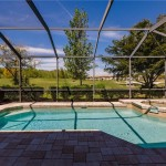 11801 BRAMBLE CT NAPLES, FL 34120
