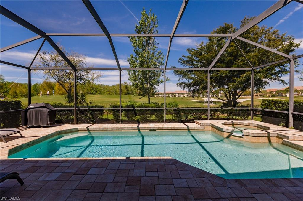 Housing For Rent In Naples Florida